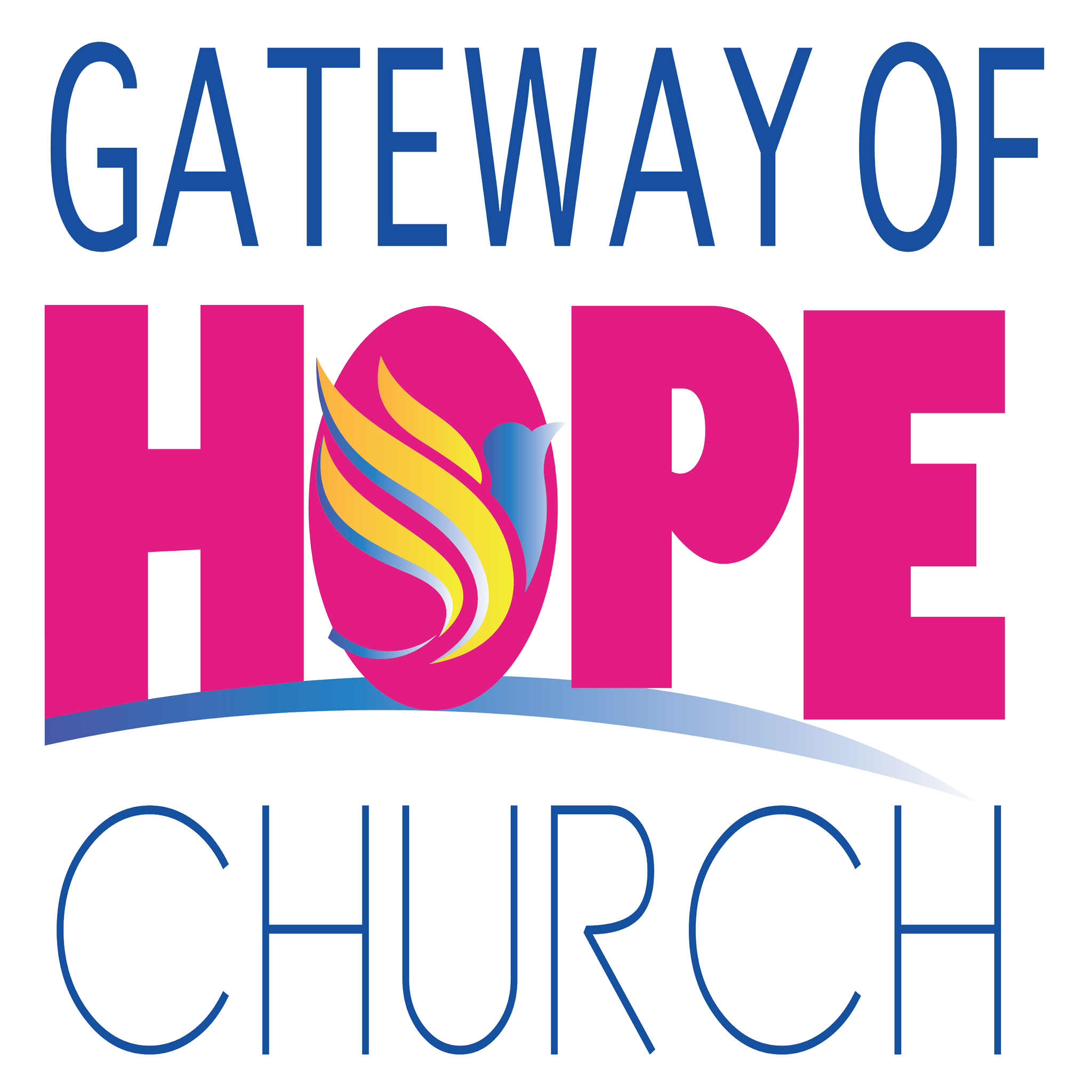 Gateway of Hope Church